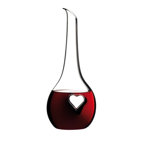 Riedel Black Tie Bliss Decanter