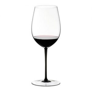 Riedel Sommeliers Black Tie Bordeaux Grand Cru
