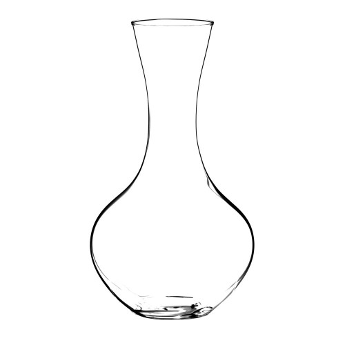 Riedel Syrah Decanter